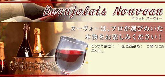 beaujolais-nouveau_P11-